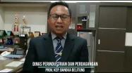 Embedded thumbnail for Perilaku Konsumen Cerdas